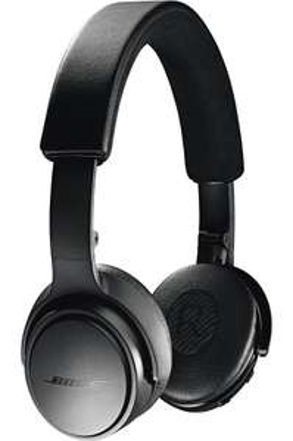 Casque sans fil Bose On-ear Wireless