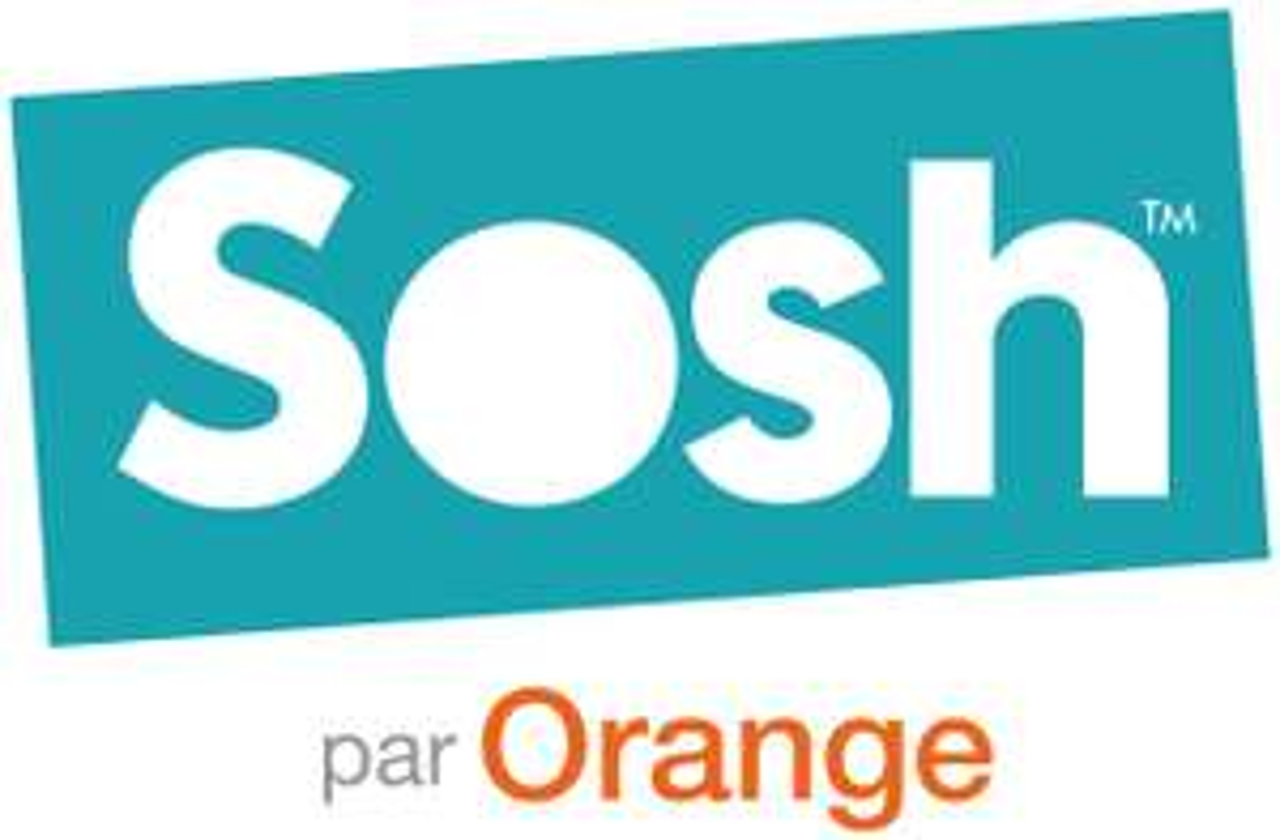 [Clients Sosh + Livebox] Abonnement mensuel à un Bouquet TV au choix (Cine Series, Famille ou beIN Sports) pendant 3 mois sans engagement