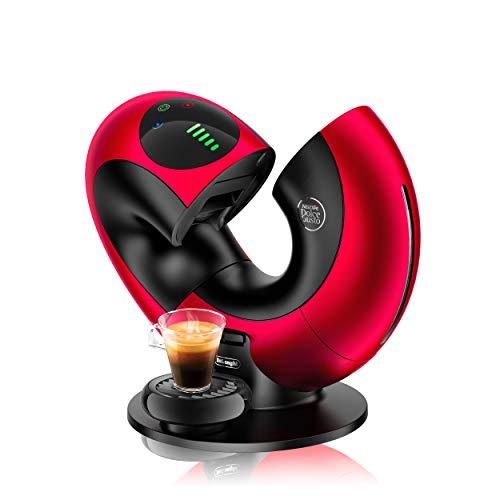 Machine à café Nescafé Dolce Gusto Eclipse EDG 737