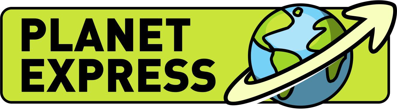 1 mois d'accès Premium au service de réexpédition de colis gratuit (Frais d'envois payants - planetexpress.com)