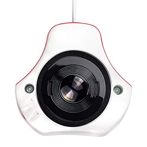 Sonde de calibration Datacolor SpyderX Pro (vendeur tiers)