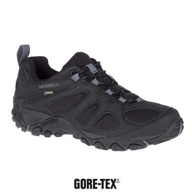 Chaussures randonnée Merrell Yokota 2 Sport GTX pour Homme
