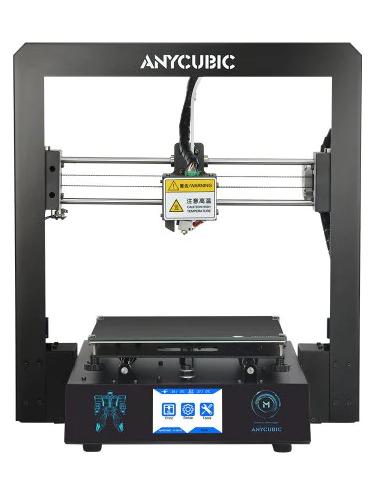 Imprimante 3d ANYCUBIC I3 (Vendeur tiers)