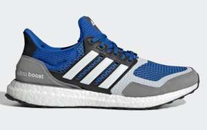 Chaussures Adidas Ultraboost S&L - Taille au choix