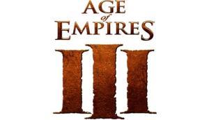 Age of empires III Complete collection sur PC (Dématérialisé - Steam)