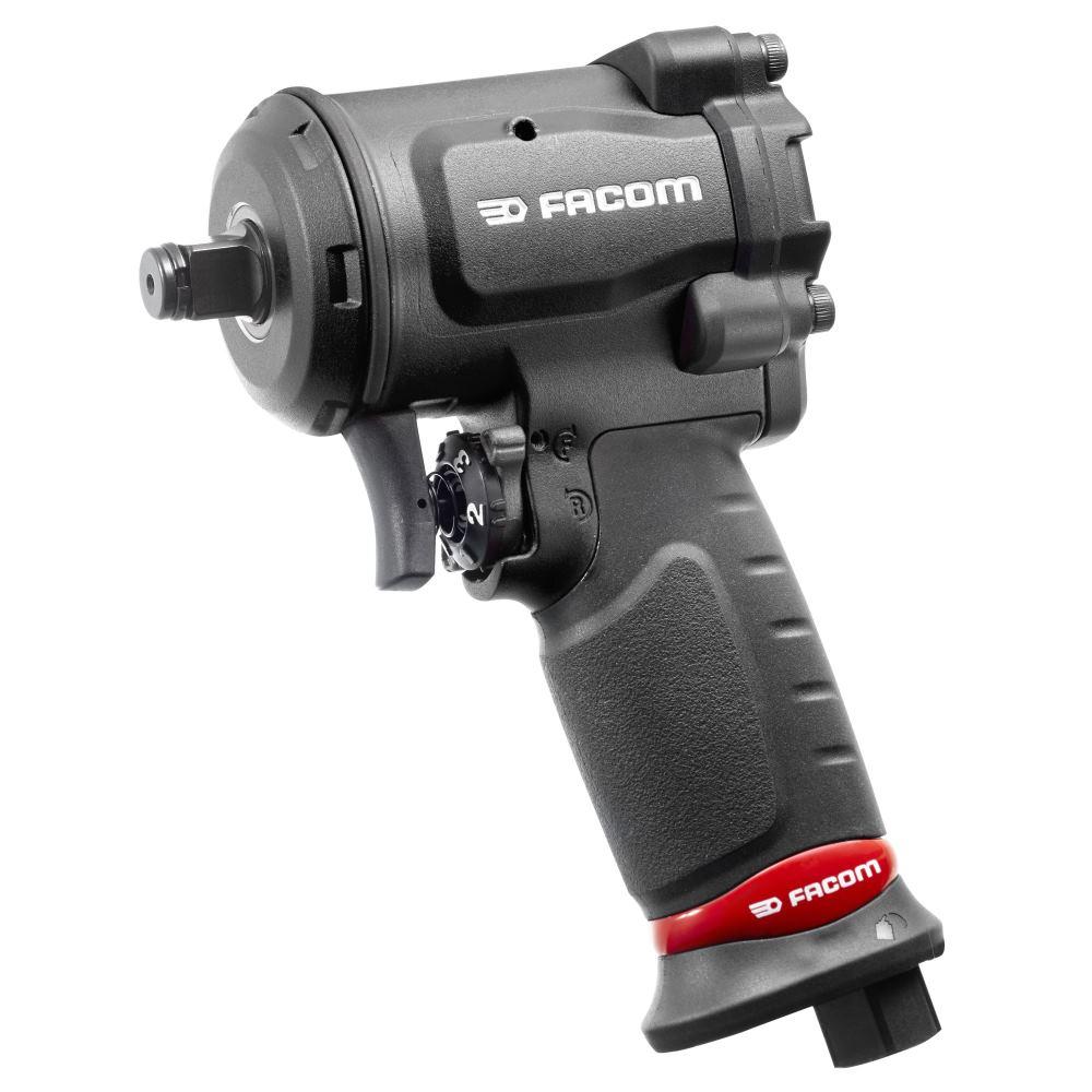 Clé à chocs pneumatique Facom NS. 1600 F - SVH24.de