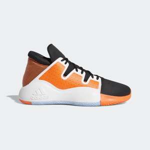 Chaussures Adidas Pro Vision