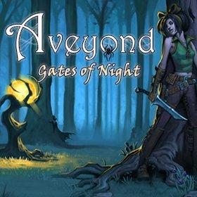 Aveyond : Gates of Night gratuit sur PC (Dématérialisé - Steam)