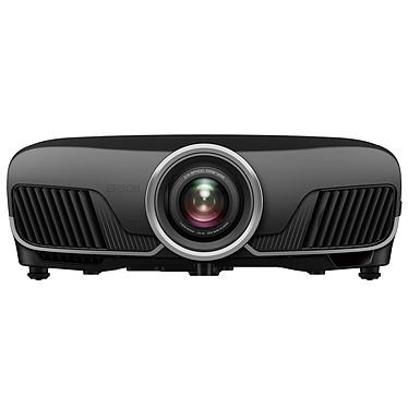 Vidéoprojecteur Epson EH-TW9400 - 3LCD, Silumation 4K, 3D Ready, 2600 Lumens - Lens Shift - HDR10/HLG