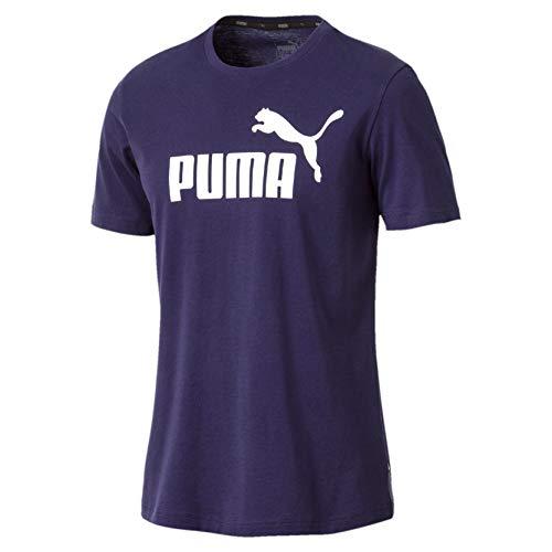 T-Shirt Puma Ess pour Homme