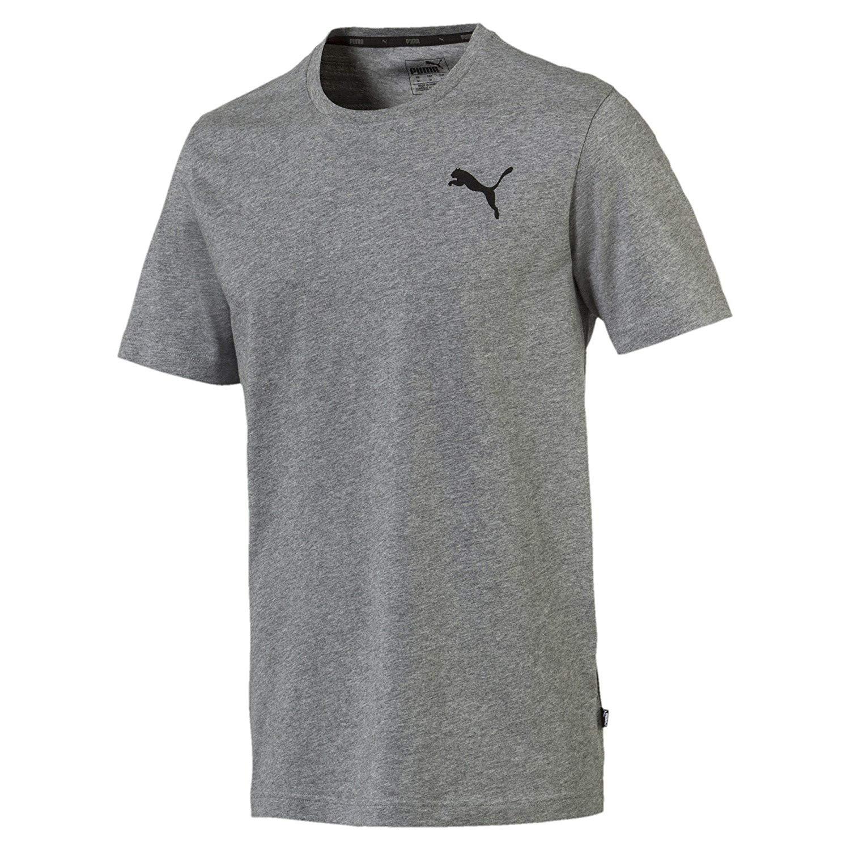T-Shirt Puma 851741 pour Hommes - Taille S ou XXL