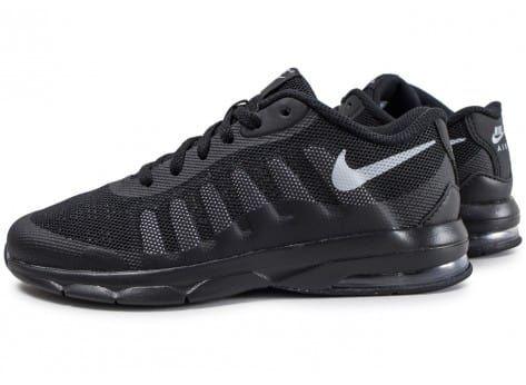 Paire de chaussures Nike Air Max Invigor Junior - Taille 27 à 35