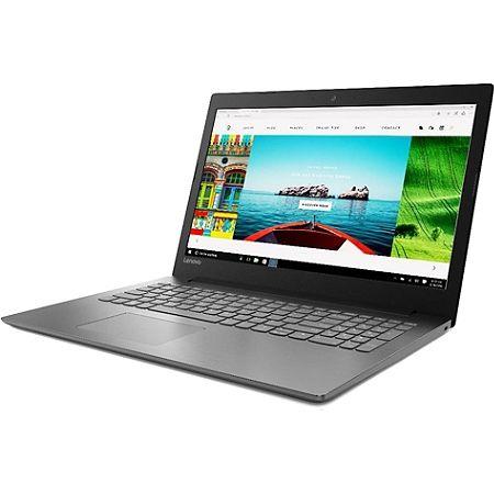 "PC portable 15.6"" Lenovo IdeaPad 330-15IGM - Pentium N5000, 4 Go RAM, 128 SSD, Windows 10"