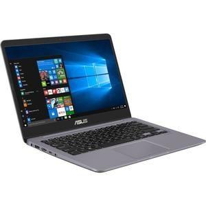 """PC Portable 15.6"""" Asus R543UA-DM2077T - FHD, i3-7020U, RAM 6Go, SSD 512Go, Windows 10"""