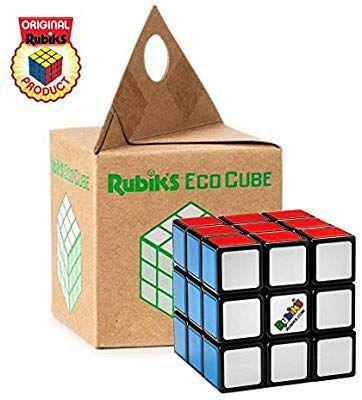 Rubik's cube 3x3 Rubik's (Vendeur tiers)