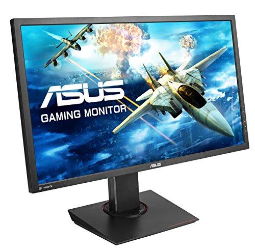 "Ecran PC 28"" Asus MG28UQ - 4K UHD, Dalle TN, 16:9, 1ms, AMD FreeSync"
