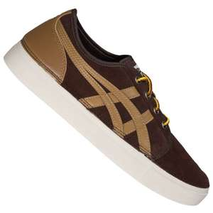 Chaussures Asics Onitsuka Tiger Claverton Sneaker - Taille 41.5 au 46.5