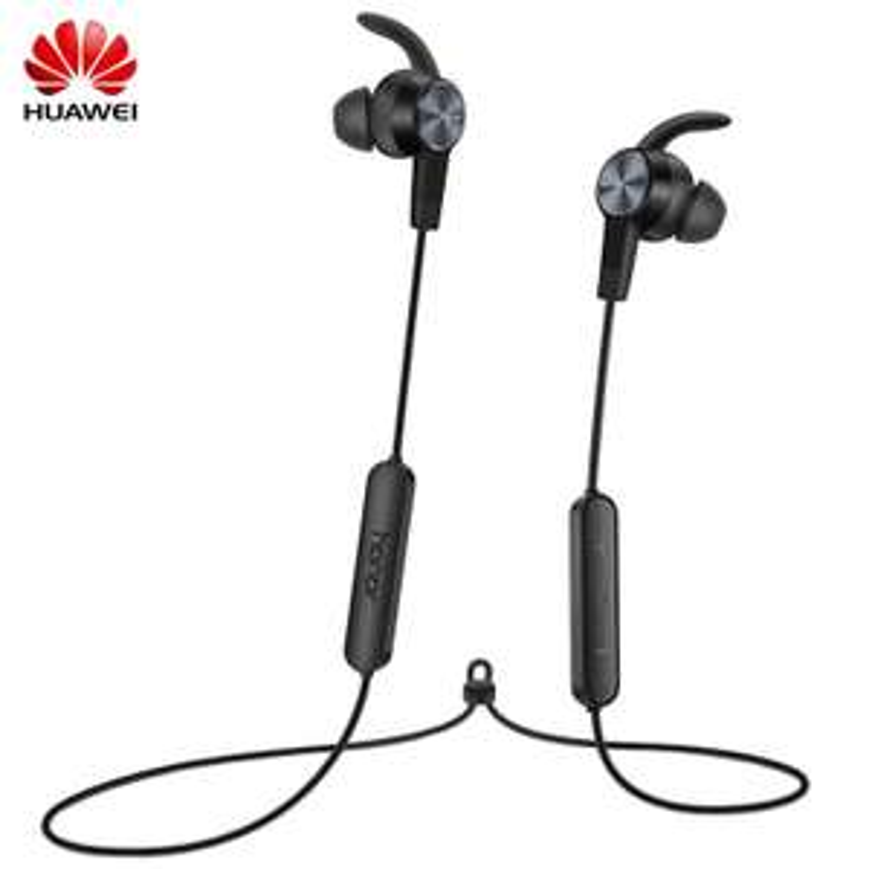 Écouteurs intra-auriculaires Huawei AM61 - Bluetooth (+1.99€ offerts en SuperPoints)