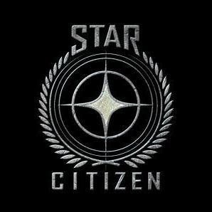 Star Citizen en essai gratuit sur PC jusq'uau 14 Décembre  ( 2.0 en live )