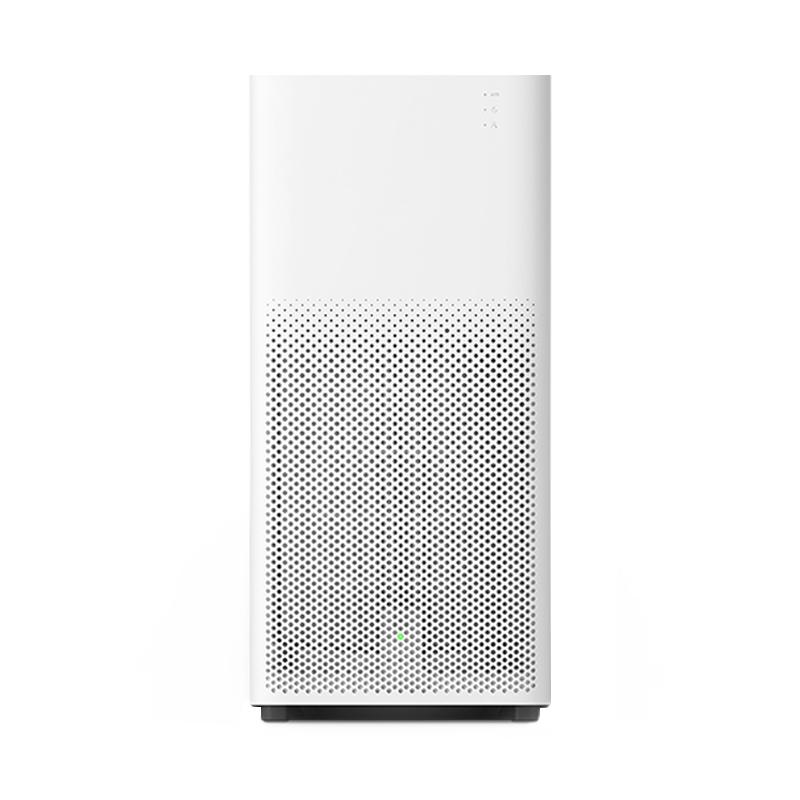Annonce Original Xiaomi Smart Mi Air Purifier (84,99€ via Coupons sur Application Mobile)