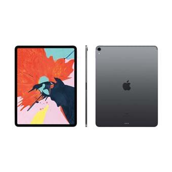 "Tablette 11"" Apple iPad Pro - 64 Go, WiFi, Gris sidéral (vendeur tiers)"