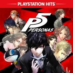 Sélection de jeux PS4 en promotion - Ex Persona 5 (Dématérialisé - Store US)