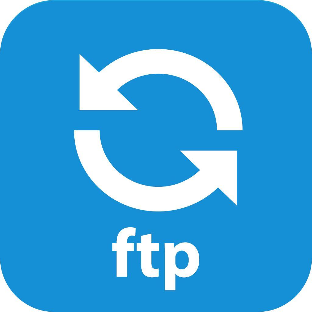 Easy FTP Pro gratuit sur iOS (au lieu de 3.99€)