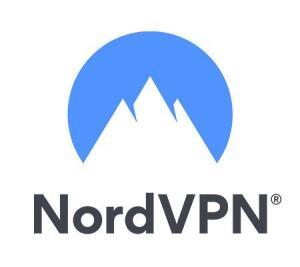 Abonnement de 3 ans et 3 mois au service de VPN NordVPN (Dématérialisé)