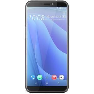 "Smartphone 5.7"" HTC Desire 12s - 3 Go RAM, 32 Go"