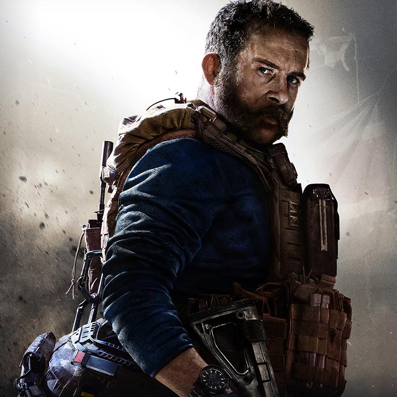 20% de réduction sur les éditions spéciales Call of Duty : Modern Warfare sur PC (Dématérialisés)