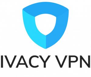 Abonnement Ivacy VPN à vie (Sans engagement)