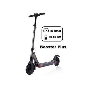 Trottinette E-Twow Booster Plus 2019 (shop.e-twow.fr)