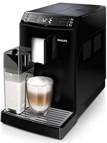 Machine à Expresso Automatique Philips EP3550/00