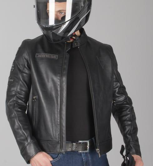 Blousons Moto Dainese - Tailles & Coloris au choix au choix