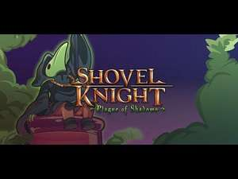 Jeu PC Shovel Knight [DRM FREE]