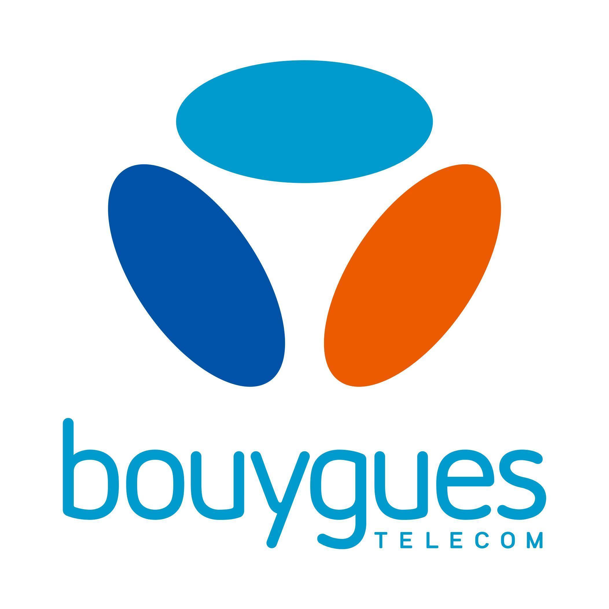 Forfait mensuel B&YOU 24/24 sans engagement avec appels/SMS illimités et 3Go pendant un an