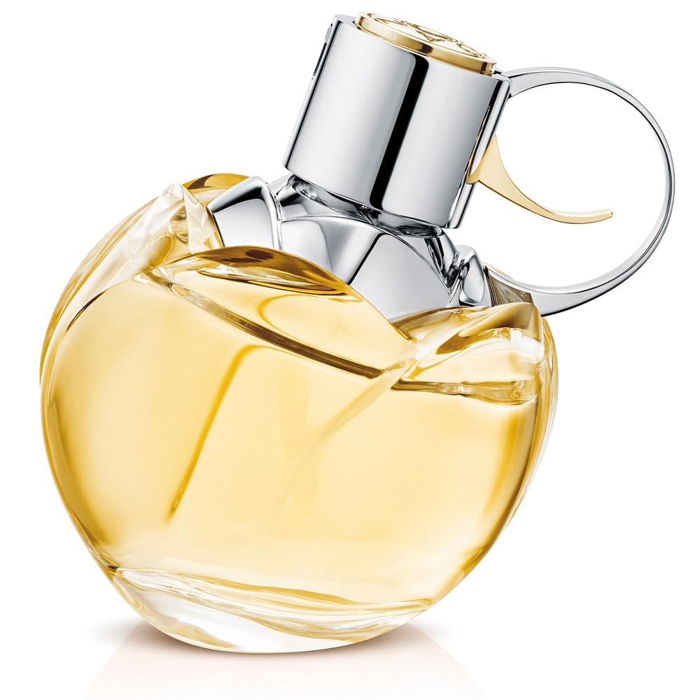 Eau de parfum Azzaro Wanted Girl - 80ml