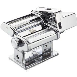 Machine à pâtes électrique - Marcato Atlasmotor