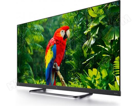 """TV LED 55"""" TCL 55EC780 - 4K UHD"""