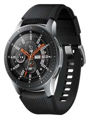 Montre Samsung Galaxy watch 4G - 46mm