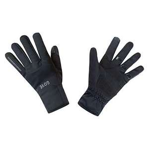 Gants mixte Thermo Gore Wear 100491 (vendeur tiers)