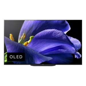 """TV OLED 65"""" Sony Bravia KD65AG9 - Android TV, 4k UHD (Frontaliers suisse)"""