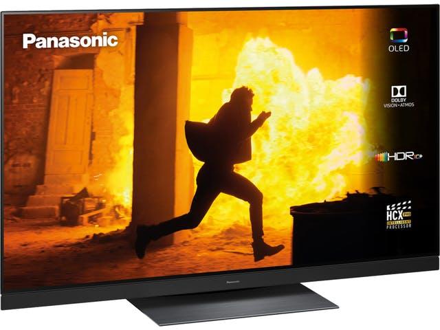 """TV OLED 65"""" Panasonic TX-65GZ1500E - UHD 4K, HDR, Smart TV (Via ODR 500€)"""