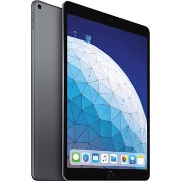 """Tablette 10.5"""" Apple iPad Air 3 - 64Go"""