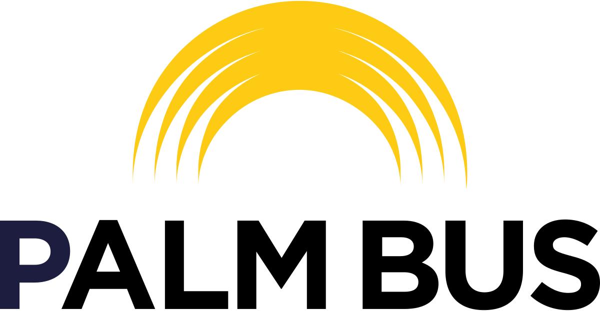 Transports en commun gratuits Palm Bus - Pays de Lérins dont Cannes (06)
