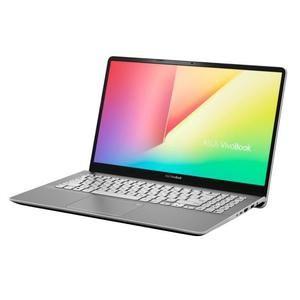 "PC Portable 15"" Asus VivoBook S530FA-BQ355T - i7-8565U, 12 Go de Ram, 512 Go SSD"