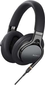 Casque audio Sony MDR-1AM2