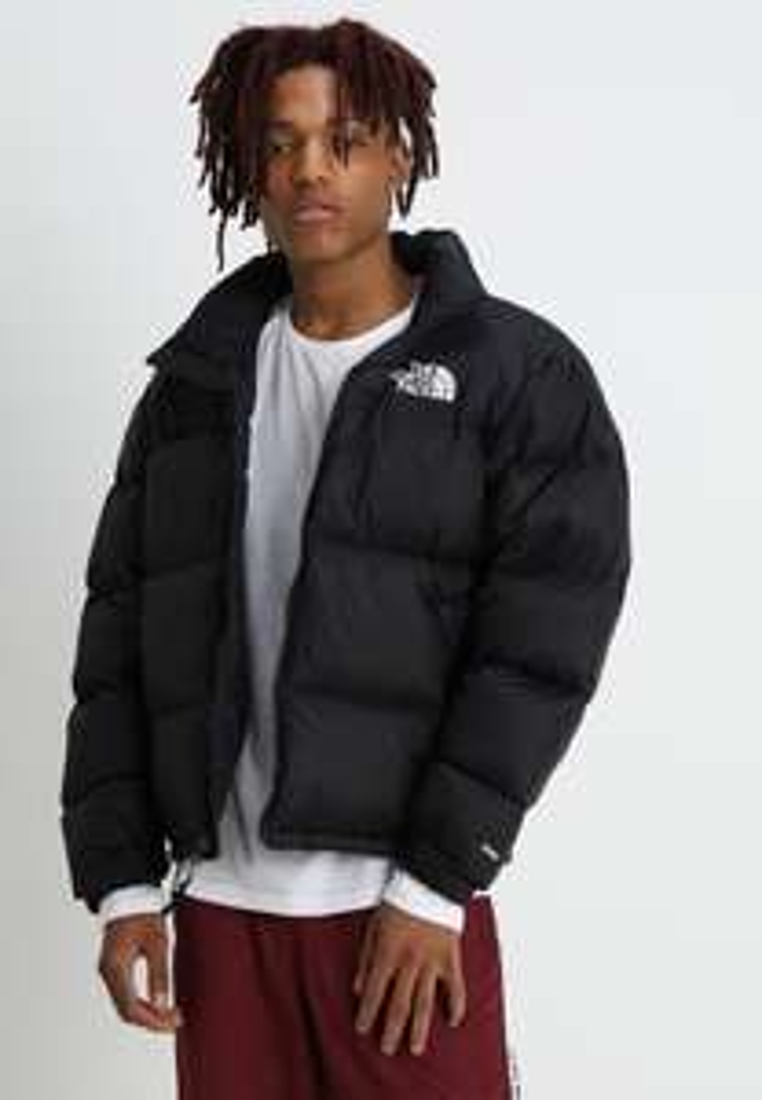 Doudoune homme The North face - Retro Nuptse jacket