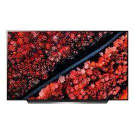 """TV 55"""" LG OLED55C9PLA, 4K UHD, Smart TV, HDR10+, Dolby Vision (+ 124.9€ en Superpoints)"""