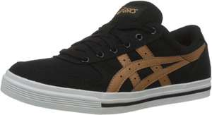 Baskets Mode Homme Asics Aaron (Taille 40.5)